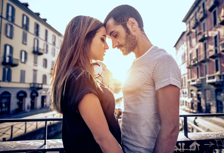 Létezik ideális kor a házasodáshoz?