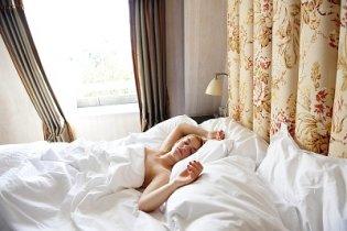 Lefekvés előtti rossz szokások