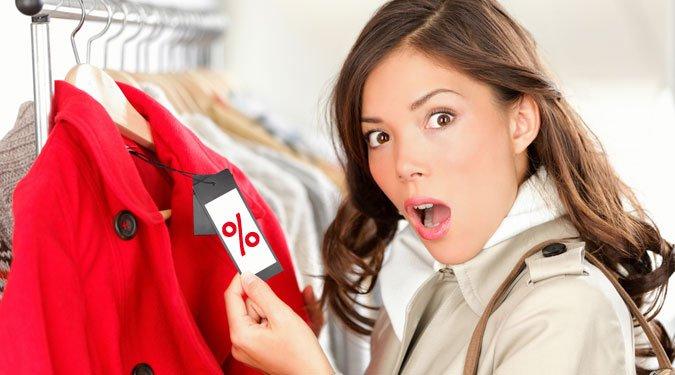 Leggyakoribb vásárlási buktatók, amikre érdemes figyelni