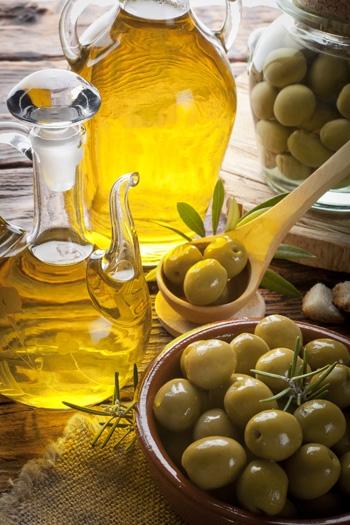 Égjen a zsír? A zsírszegény étrend 4 kockázata | Diéta és Fitnesz