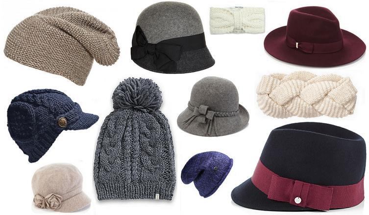 Lenyűgöző kalapok és sapkák, amikkel egyedi lehetsz