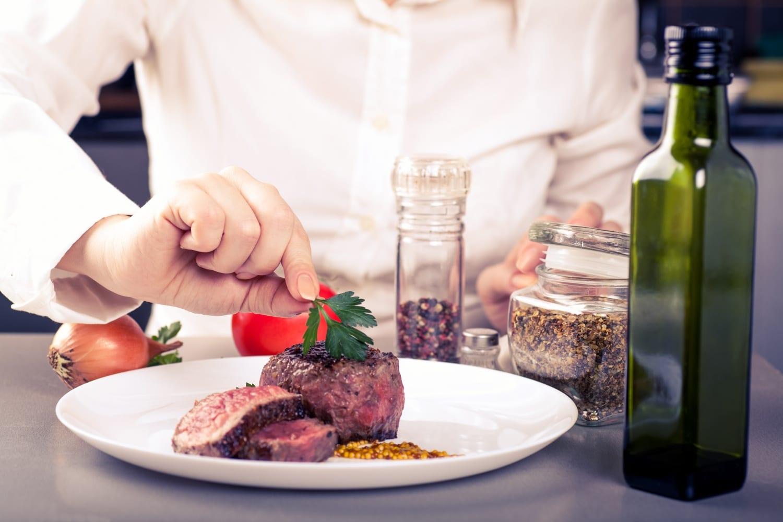 Lesd el a profi szakácsok legjobb praktikáit!