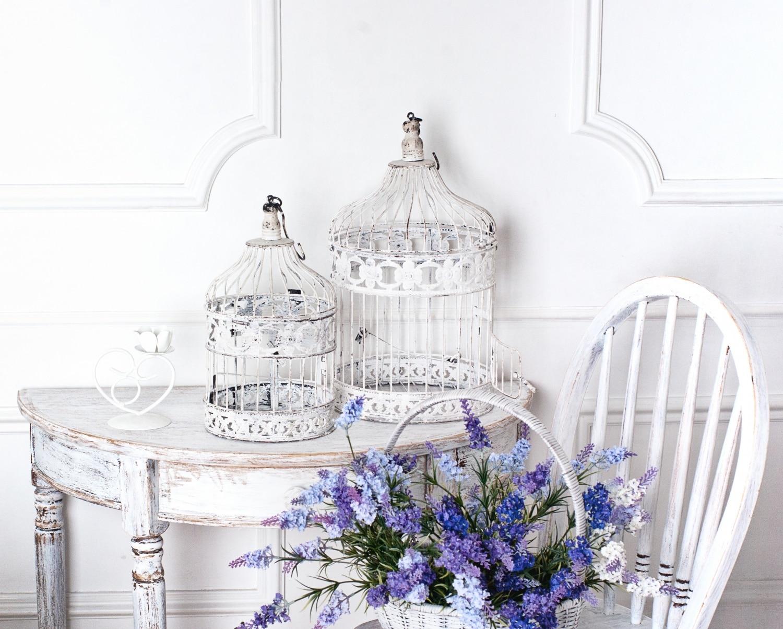 Levendula lila az otthonodban – nem csak szezonálisan