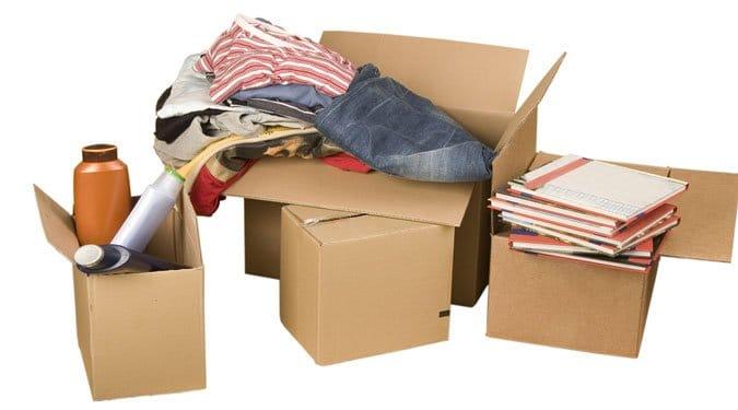 Lomtalanítás otthon – mi legyen a felesleges dolgokkal?