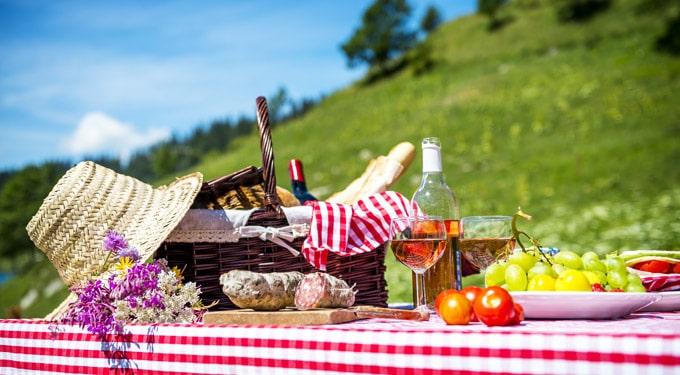 Május 1., József nap és egyebek: A legnagyobb májusi ünnepek és szokások