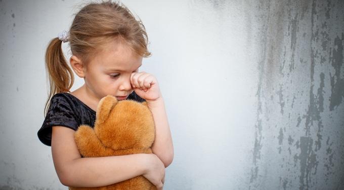 Május 25. – Eltűnt gyerekek világnapja