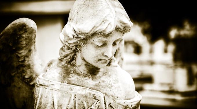 Már az ókorban is hittek bennük: angyalok a spirituális életben