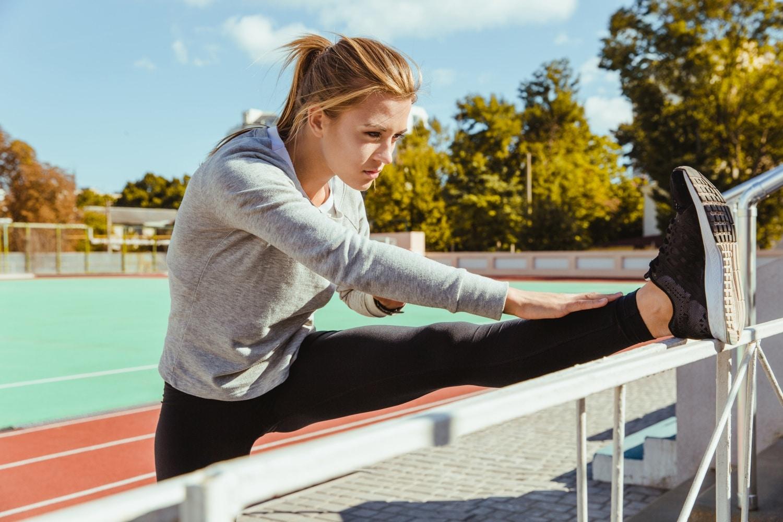 Már napi egy perc testmozgás is elég egy friss kutatás szerint