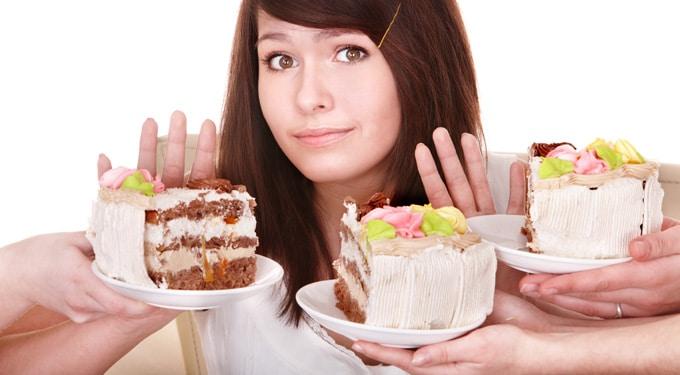 Már szilveszter előtt elkezdheted a diétád