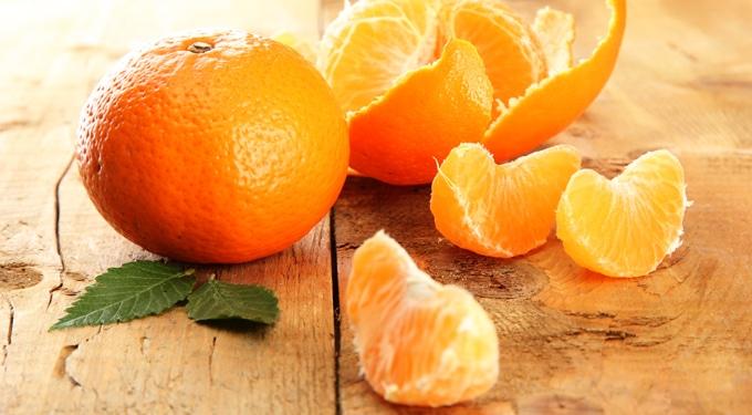 Mézédes méregtelenítő csodaszer: így fogyhatsz mandarinnal