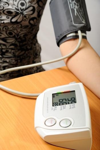 magas vérnyomás diéta és táplálkozás ketonális magas vérnyomás esetén