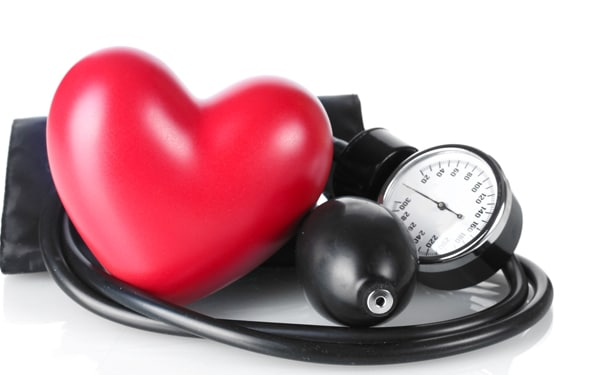 Magas vérnyomás: a csendes gyilkos