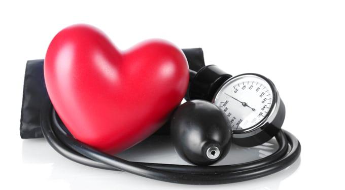 Csicsóka magas vérnyomás össze vissza mér a vérnyomásmérő