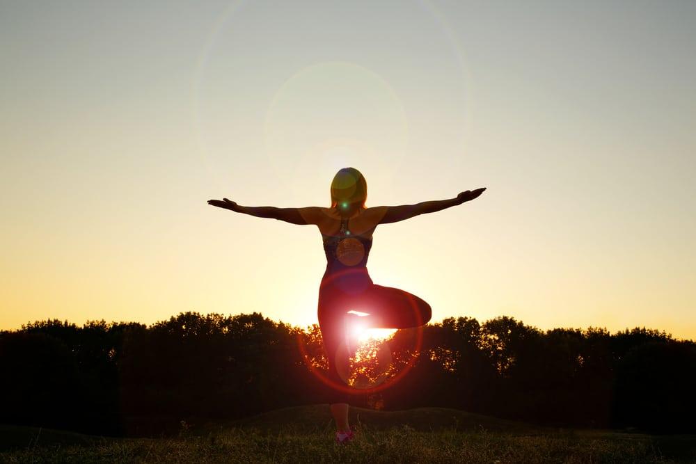 Mantrák, amikből erőt meríthetsz nehéz időkben
