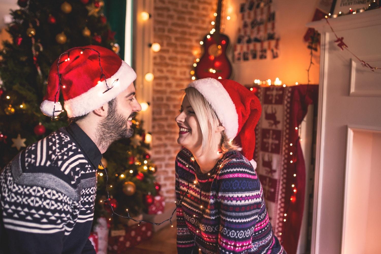 Maradjon több idő arra, ami fontos! Így csökkentheted minimálisra a karácsonyi teendőket