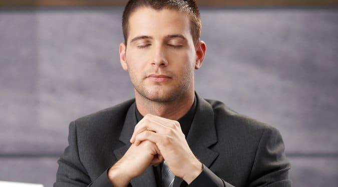 Meditáció kezdőknek. 15 tanács, hogy elengedd az elméd