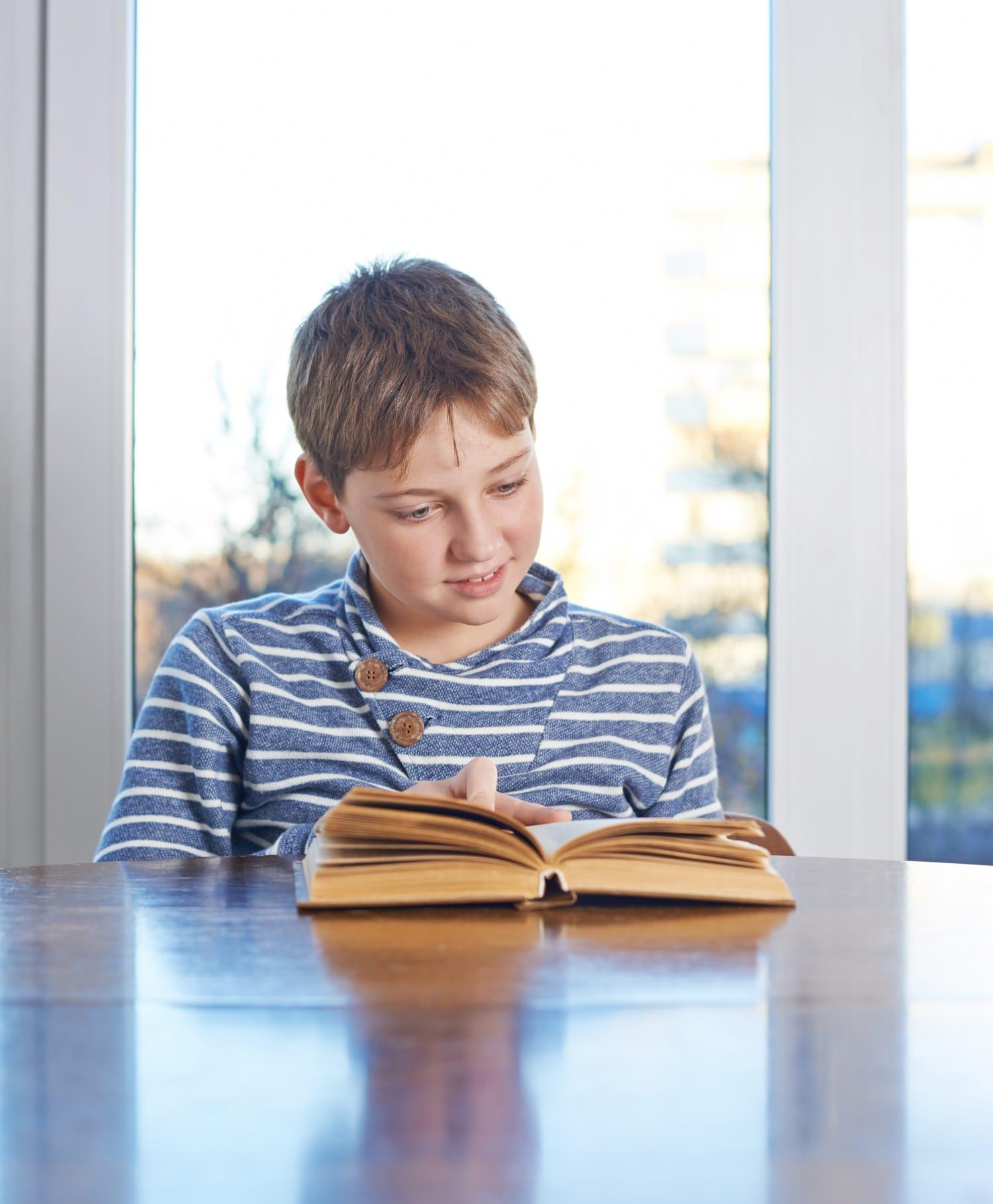 Meglepő javulást hozhat a tanulásban az agytorna