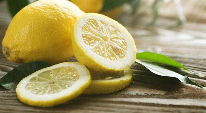 Meglepő tények és tévhitek a citromról