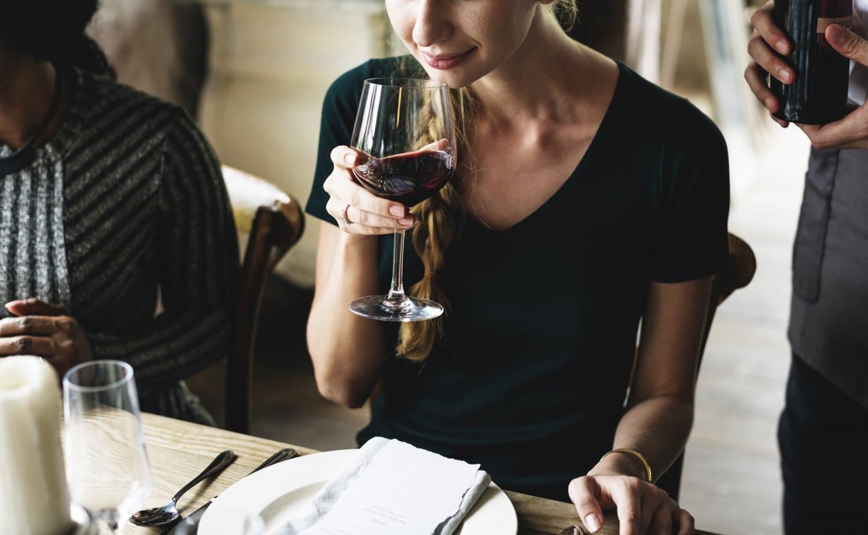 Melyik bor illik hozzád? A csillagjegyed ezt is elárulja