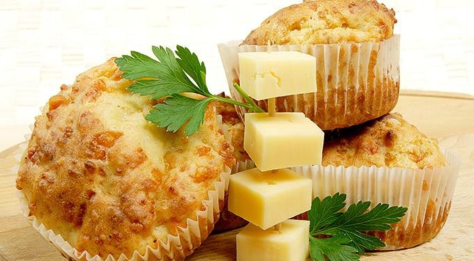 Mennyei receptek kukoricaliszttel