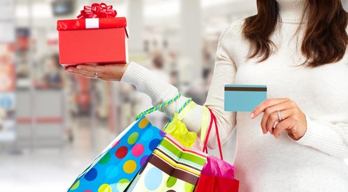 Mennyit költesz karácsonyra? Költségvetési tippek!