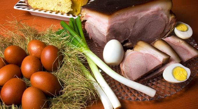 Mennyit tudsz a húsvétról? Érdekességek a húsvéti szokásokról
