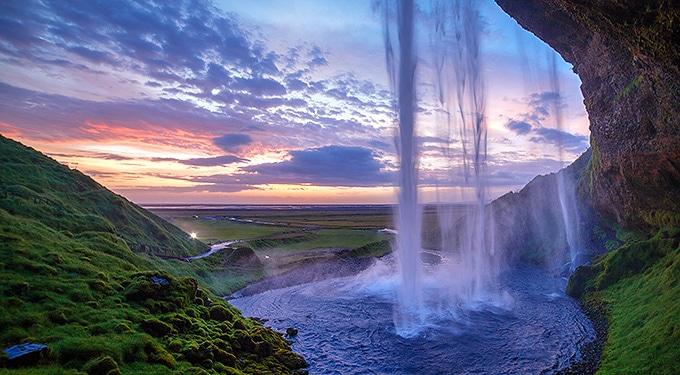 Mesés képek és érdekes tények Izlandról