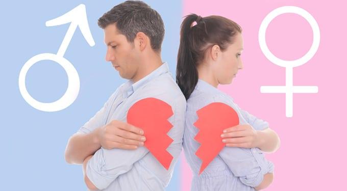 Miért ekkor szakít a legtöbb szerelmespár?