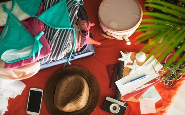Miért költjük a pénzt jobban nyáron? 7 tipp, hogy ne ürüljön ki a pénztárcád nyáron