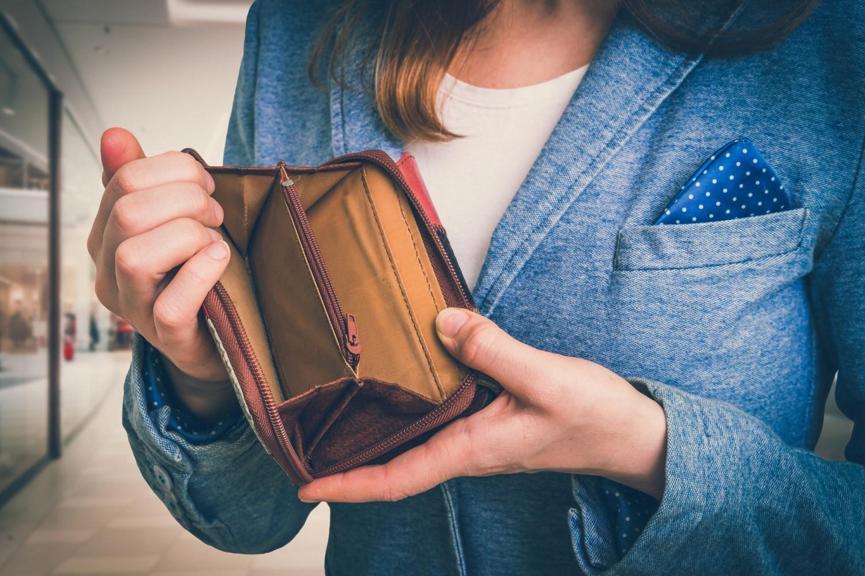Miért nem jössz helyre anyagilag? Csillagjegyed szerint ez állhat a pénzenergiáid útjában
