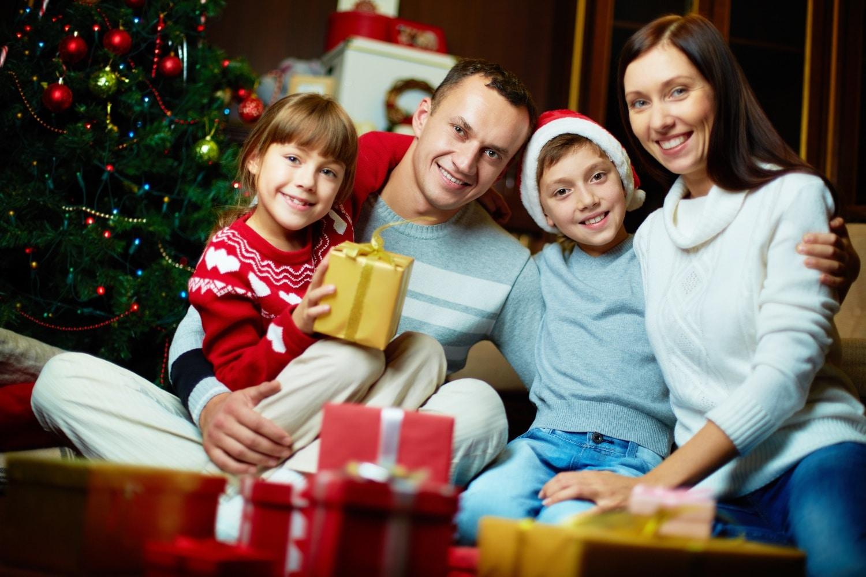 Miért van szükség a karácsonyra?
