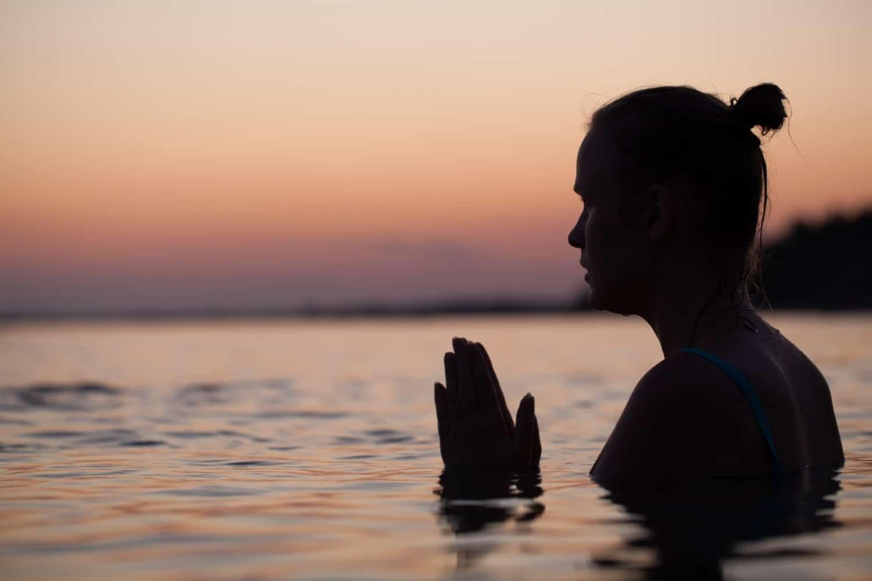 Ebben a tevékenységben találod meg a lelki békédet, zodiákusod szerint
