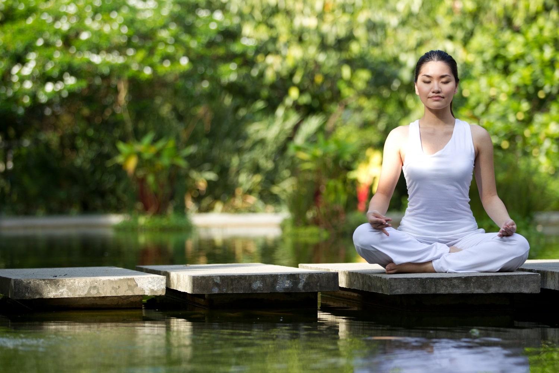 Mi a japánok mély lelki nyugalmának titka?