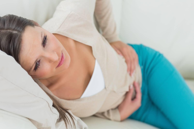 Mi az a húgyúti fertőzés, és mi okozza?