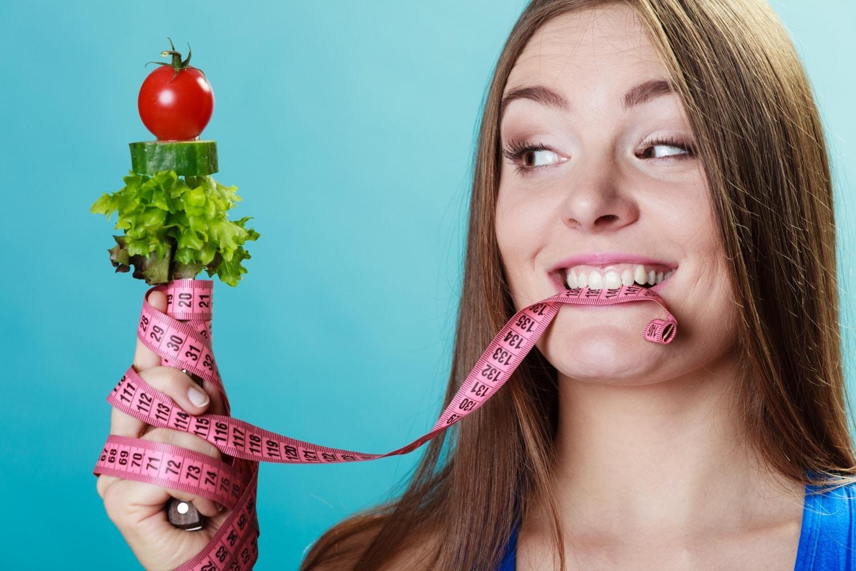 Mi is az a glikémiás index, és hogyan segíti a fogyásodat?