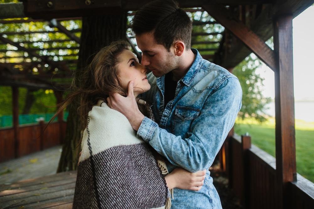 Mikor szabad kimondani, hogy szeretlek? Megkérdeztük a pszichológust
