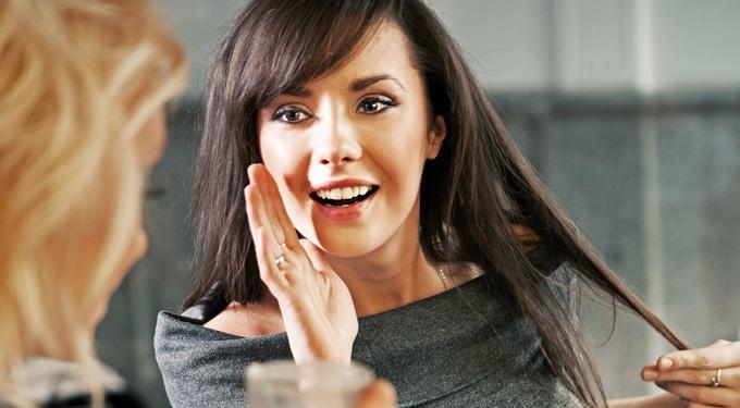 Mikor szakítsd meg a kapcsolatot a barátnőddel?