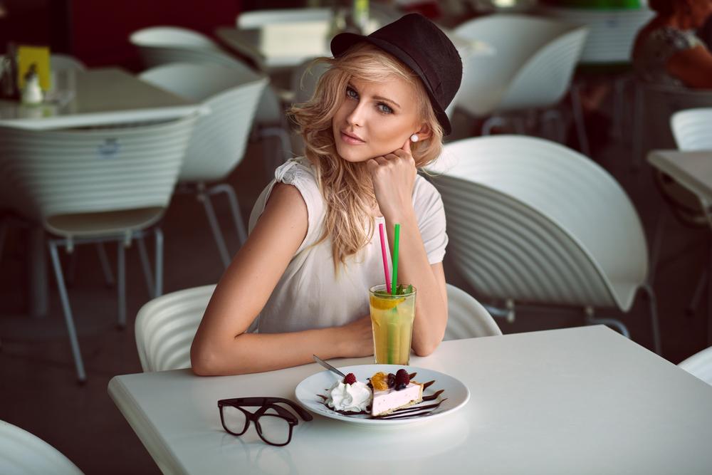 Milyen étel után sóvárogsz? Erre van szüksége helyette a szervezetednek