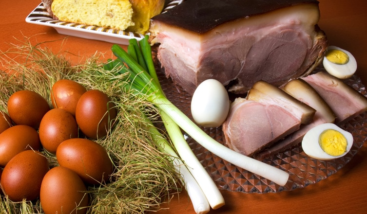 Milyen a húsvéti labdázás? Ritkán emlegetett húsvéti szimbólumok jelentése