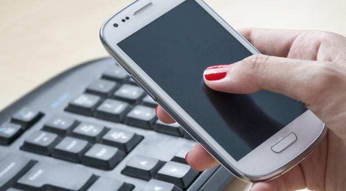 Milyen a mobilod? Ezt árulja el a gazdájáról