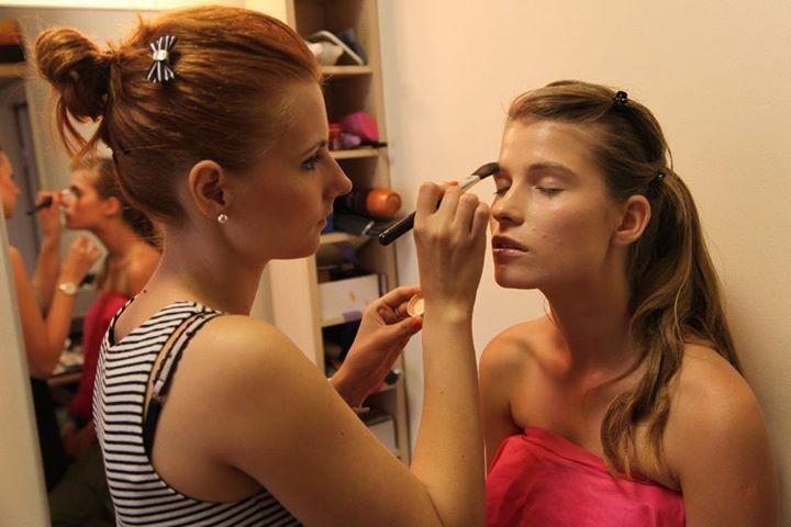 Milyen alapozót használj az arcbőrödre? Típusok és tanácsok a szakértőtől
