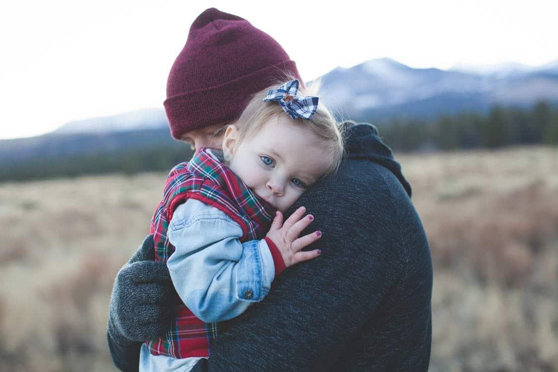 Milyen apa (lesz) a párod? A csillagjegye sokat elárul róla