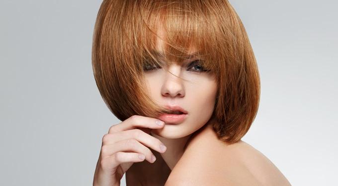 Milyen frizura illik a korodhoz? – Frizuraválasztási tanácsok