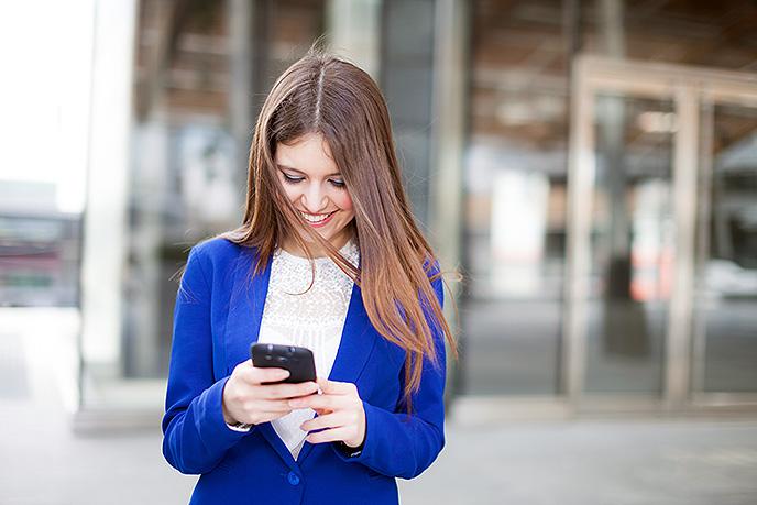 sms találkozás egy nő