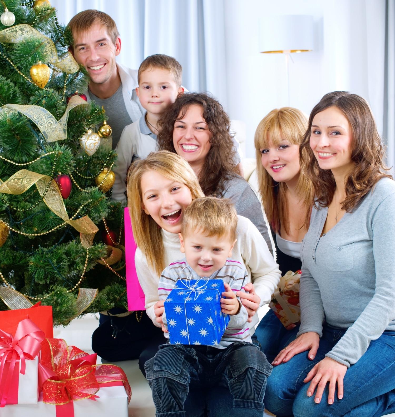 Milyen hagyományokat érdemes átmenteni a karácsonyból a hétköznapokba?