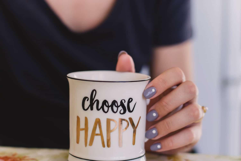 Milyen kávét kortyolgatsz? Ezt árulja el a személyiségedről