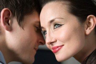 Milyen típusú nő ellenállhatatlan a férfiak számára?