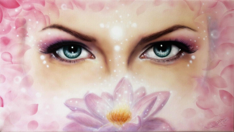 Minden, amit a theta healingről tudnod kell