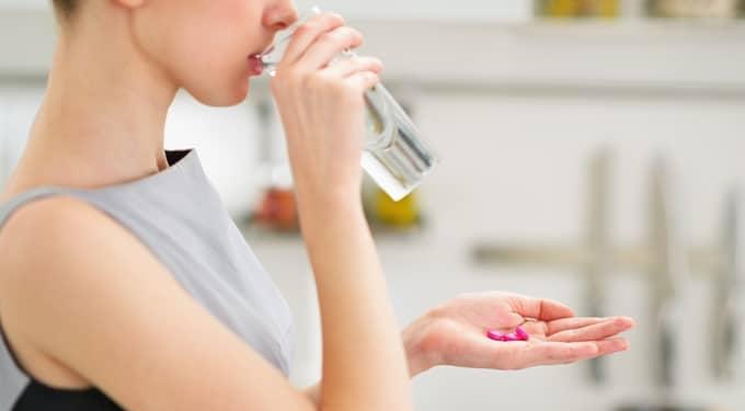 Minden bajra gyógyszert szedünk – Hová vezet mindez?
