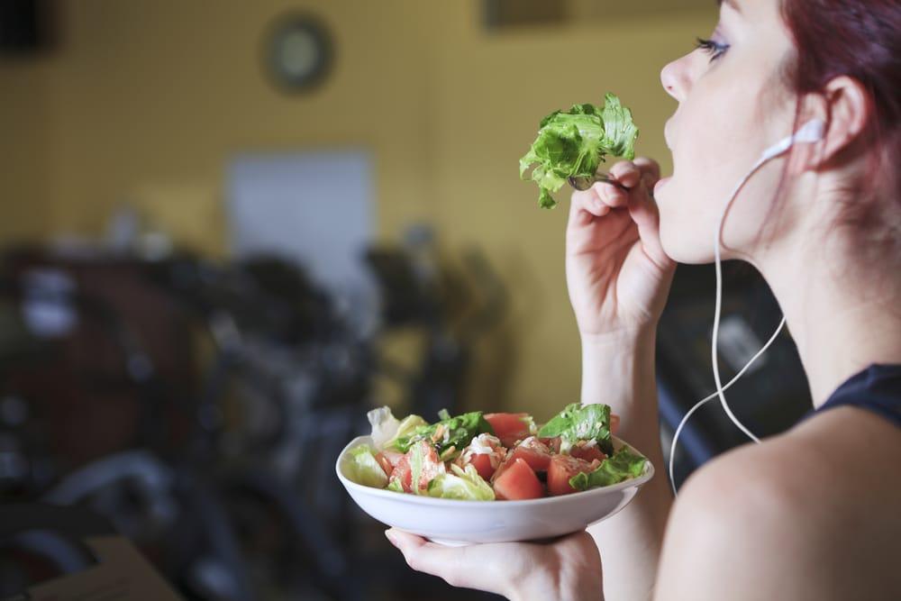 Mindig belebuksz a diétába? Ez lehet az oka egy friss kutatás szerint